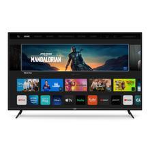 "See Details - VIZIO V-Series 75"" Class (74.5"" Diag.) 4K HDR Smart TV"