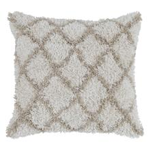 View Product - CO Baraza Natural / Ivory 22x22
