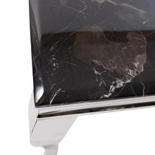 See Details - Lexiss Console Table