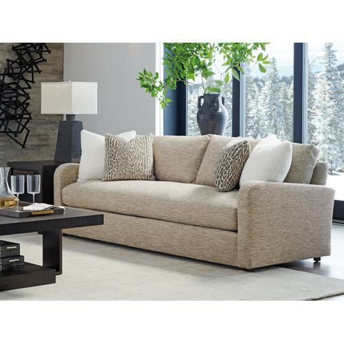 Terra Sofa