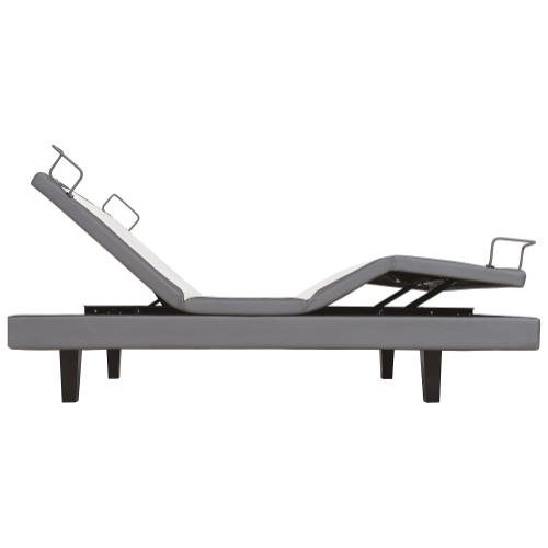 Motion Slim Adjustable Base - Queen