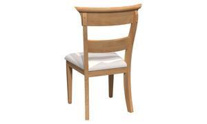 Chair CB-0601