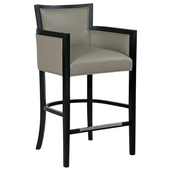 See Details - Albany Bar Stool