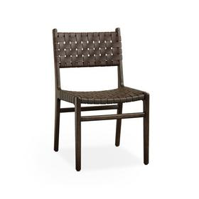 Antiquities Giles Side Chair
