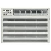 GE® 230 Volt Electronic Heat/Cool Room Air Conditioner Product Image
