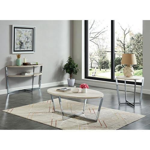 Coffee Table Madisyn