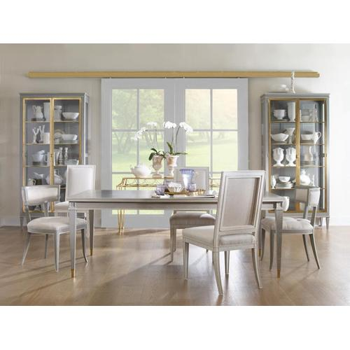 Maison '47 Rectangular Dining Table