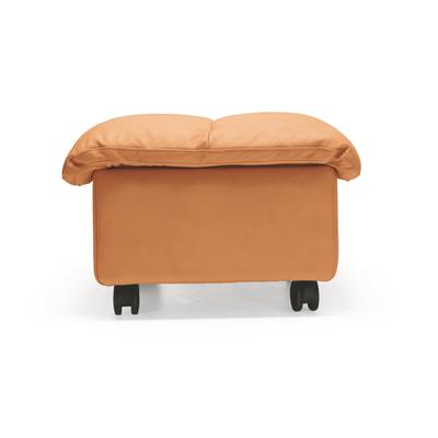 Stressless Large Ottoman Soft