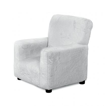 See Details - Roxy Kids Chair