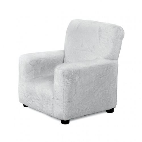 Furniture of America - Roxy Kids Chair