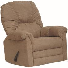 Mocha 4234-2 Winner Rocker Recliner