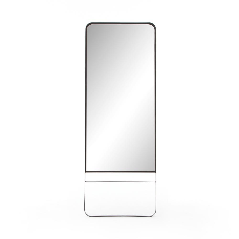Chelsea Floor Mirror