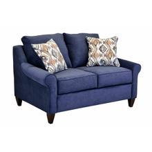 Product Image - Claire 628-40 Love Seat