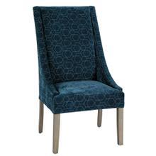7244 Nathan Hostess Chair