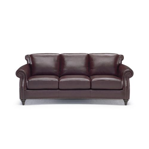 Natuzzi Editions A297 Large Sofa