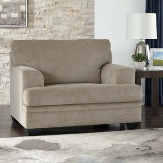 See Details - Dorsten Chair Sisal