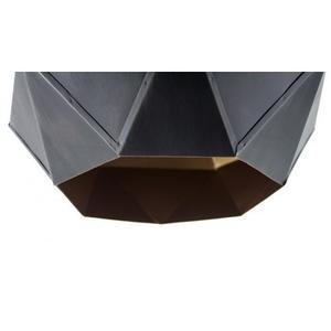 Medji Diamond Pendant