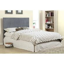 Winn Park II Queen/Full Headboard