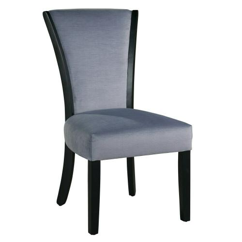 7265 Bethany Dining Chair
