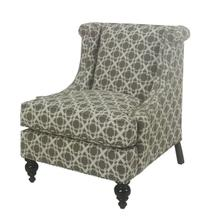 View Product - 0056 Chair
