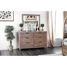 Wynton Dresser