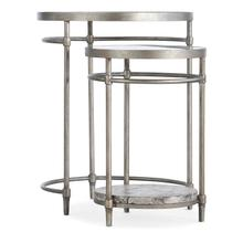 View Product - Nesting Table