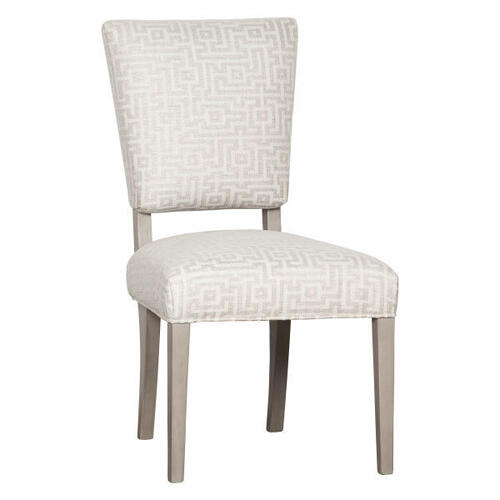 Hemsdale Side Chair