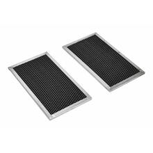 Microwave Charcoal Filter - Other