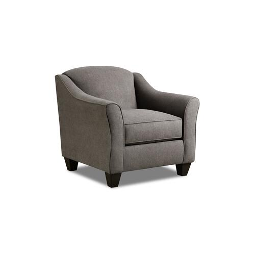 1020 - Popstitch Lake Accent Chair