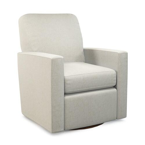 Midtown Swivel Chair
