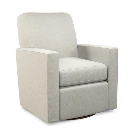 La-Z-Boy - Midtown Swivel Chair