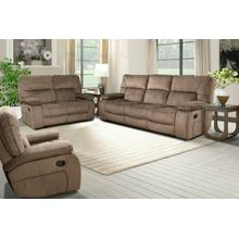 See Details - CHAPMAN - KONA Manual Reclining Collection
