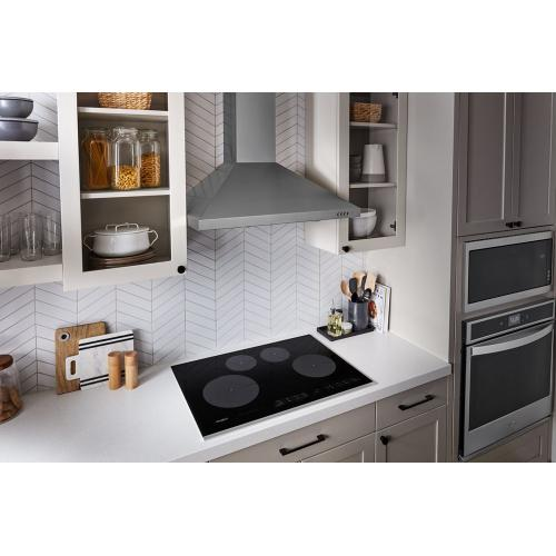 Whirlpool Canada - 30-Inch Induction Cooktop