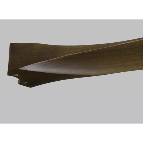 "99"" Maverick Grand - Brush Steel"