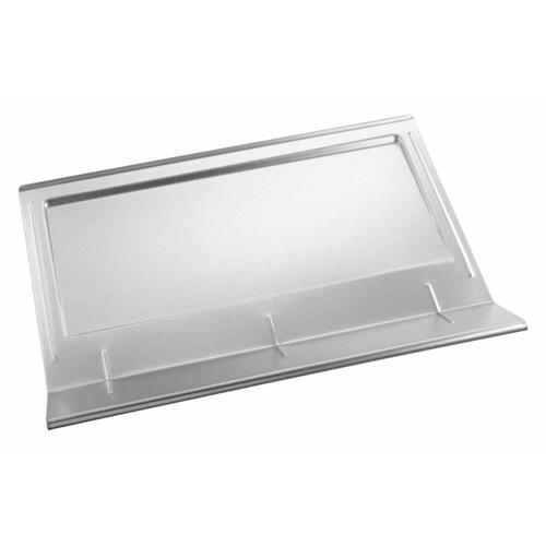 KitchenAid - Small Rack for Countertop Oven (Fits KCO111) - Other