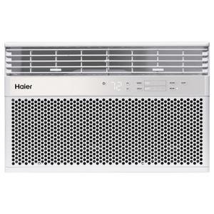 HaierENERGY STAR® 230 Volt Electronic Room Air Conditioner