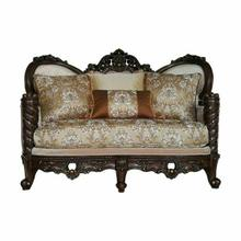 Devayne Loveseat