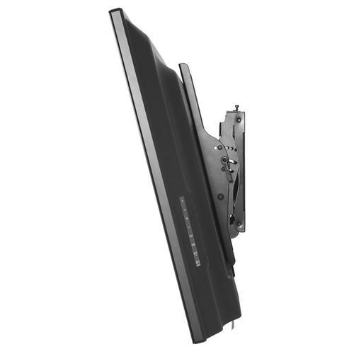 "SmartMount ® Universal Tilt Wall Mount for 32"" to 50"" Displays"