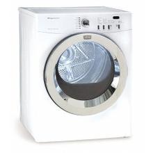 Affinity™ 5.8 Cu. Ft. Super Capacity Dryer