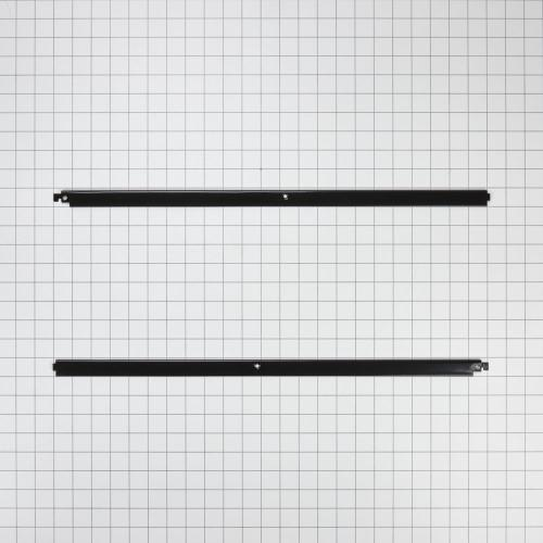 Built-In Oven Side Trim Kit