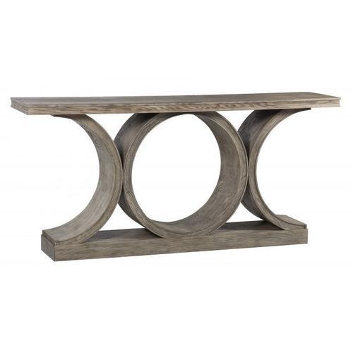 Fairfield - Console Table