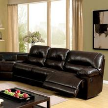 See Details - Glasgow Sectional