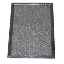 See Details - Microwave Grease Filter