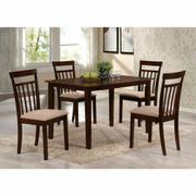 Samuel Dining Table Product Image