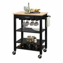 Ottawa Kitchen Cart