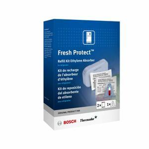 BoschFreshProtect™ Ethylene Absorber - Refill Kit FPETHRF50 17005225