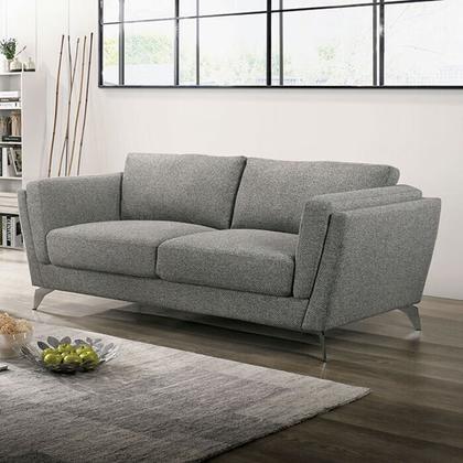 See Details - Adelene Sofa