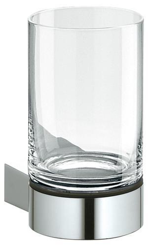 14950 Tumbler holder Product Image