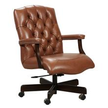 See Details - Stanford Office Swivel