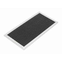 See Details - Over-The-Range Microwave Charcoal Filter - Other
